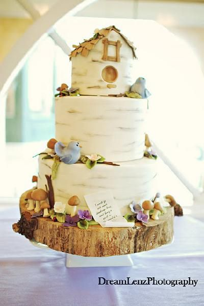 babycakes wedding cakes 10 best images about birds bees and butterflies baby 10999