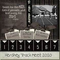 track and field scrapbook layouts - Yahoo Search Results Yahoo Image Search Results
