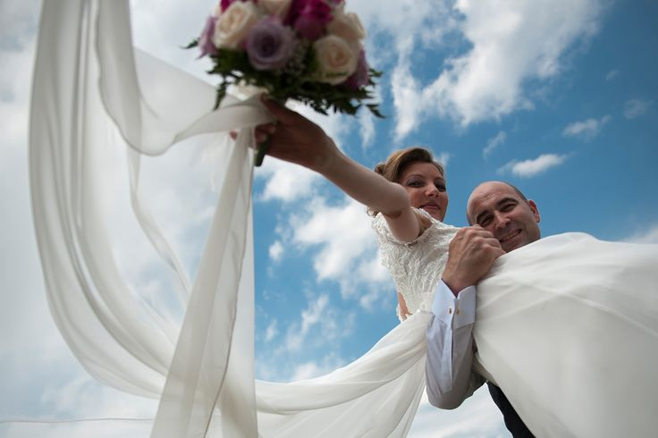 Matrimoni • TecnoFoto