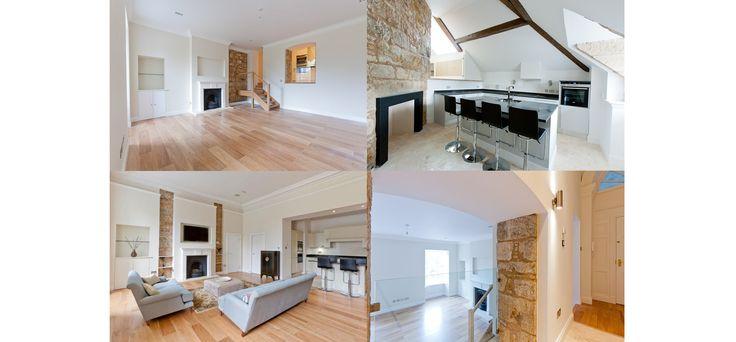 Elie House, Fife