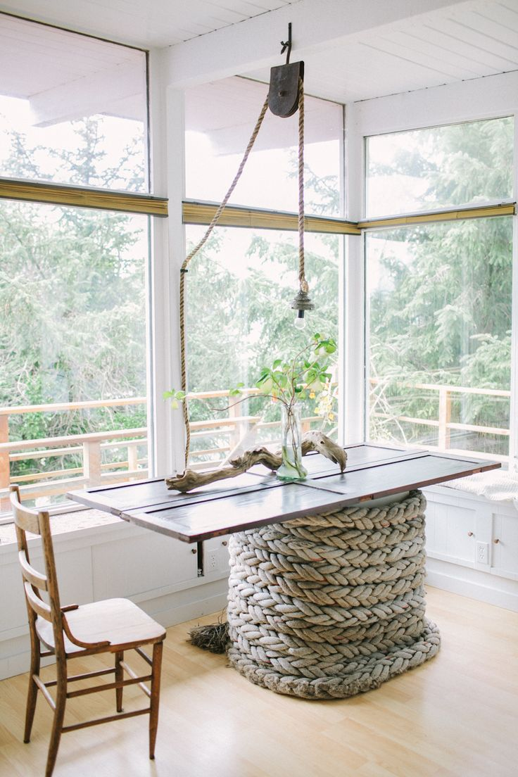 a gathering with kinfolk. (brunch in oregon) - Woodnote Photography Blog » new-fashioned wedding + lifestyle photos by WOODNOTE PHOTOGRAPHY