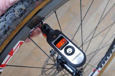 Mountain Bike Lover: 10 Mountain Bike Accessories Every Mountain Biker Must Have