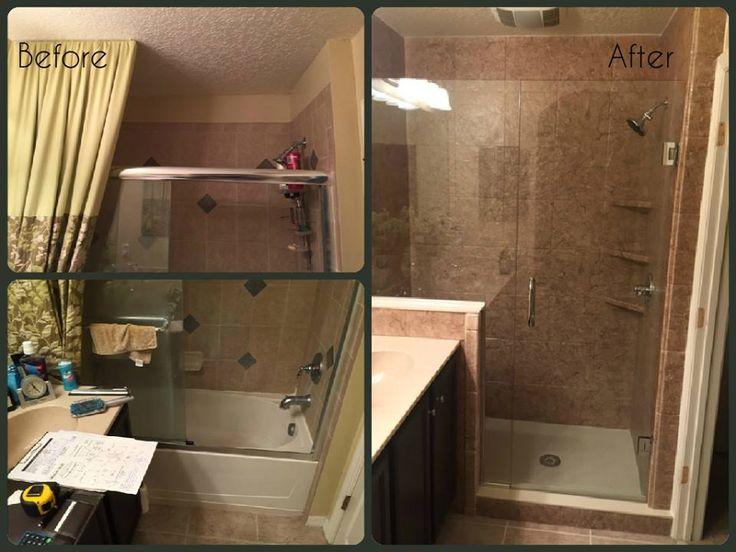 Bathroom Remodel Financing 144 best bathroom ideas images on pinterest | bathroom remodeling