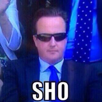 Best David Cameron Meme Ideas On Pinterest David Cameron - David cameron tweets phone obama selfie celebrities create parodys