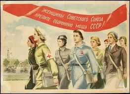 propaganda sovjet unie | Koude Orlog | Pinterest | Search