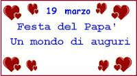 Caffè Letterari: Festa del Papà 2016: poesia per il padre migliore ...