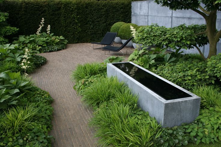 Advice for visitors on getting tickets to see the designed gardens at the RHS Chelsea Flower