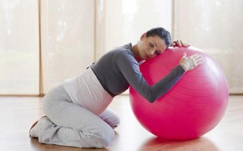 Kisbabanapló | ...baba, kismama, terhesség, szülés és minden más...