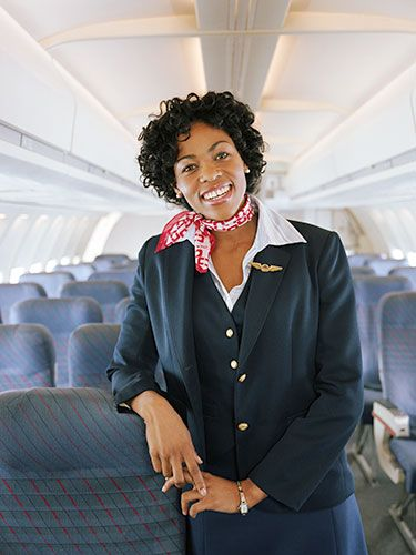 7 Things Your Flight Attendant Wants You to Know. TELL THEM WHATS SO SPECIAL THEY ANNOUNCE BDAYS OVER THE PA SYSTEM!!!