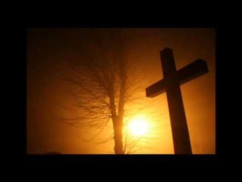 Modlitwa różańcowa na sobote
