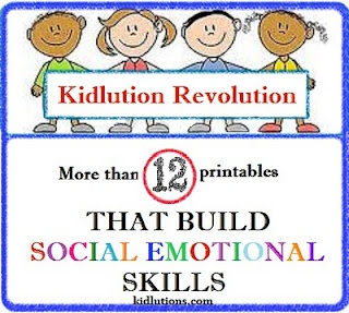 Find all of our FREE printables (plus our Anger Toolbox for Kids...and more) on this page!Ideas, Social Work, Spinning Doctors Parents, Social Skills, Schools Counseling, Emotional Skills, Social Emotional, Free Printables, Parenting