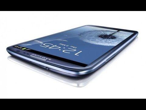 Review Samsung Galaxy S4 Harga dan Spesifikasi