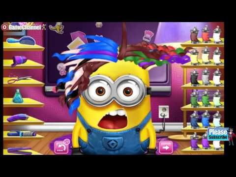 40 best games for kids girl baby androİd images on pinterest game