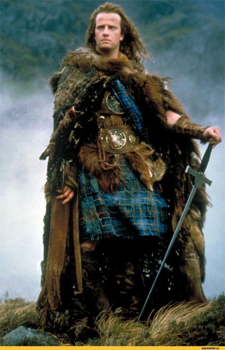 139 best land of the thistle images on pinterest men in kilts e52131dcc3da039cd463779db92fd07b men in kilts tartang fandeluxe Choice Image