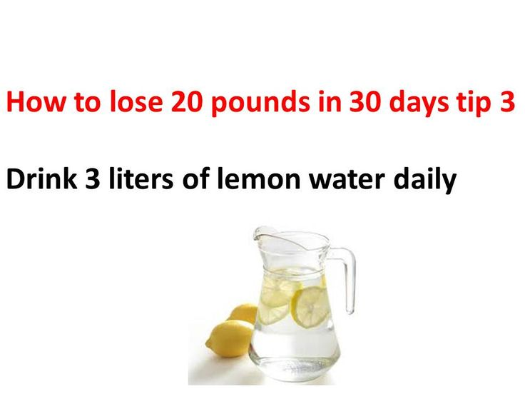 How to lose fat in belly and back