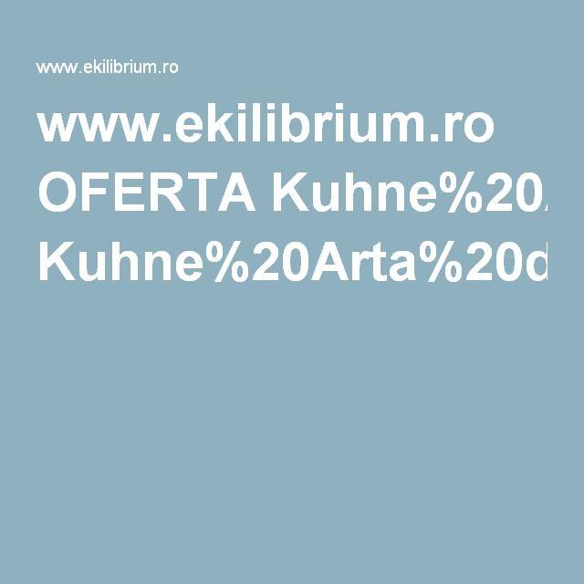 www.ekilibrium.ro OFERTA Kuhne%20Arta%20de%20a%20vindeca%20fara%20doctorii%20si%20operatii.pdf