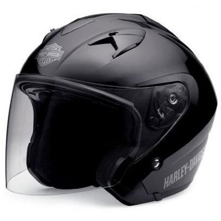dark smoke visor football