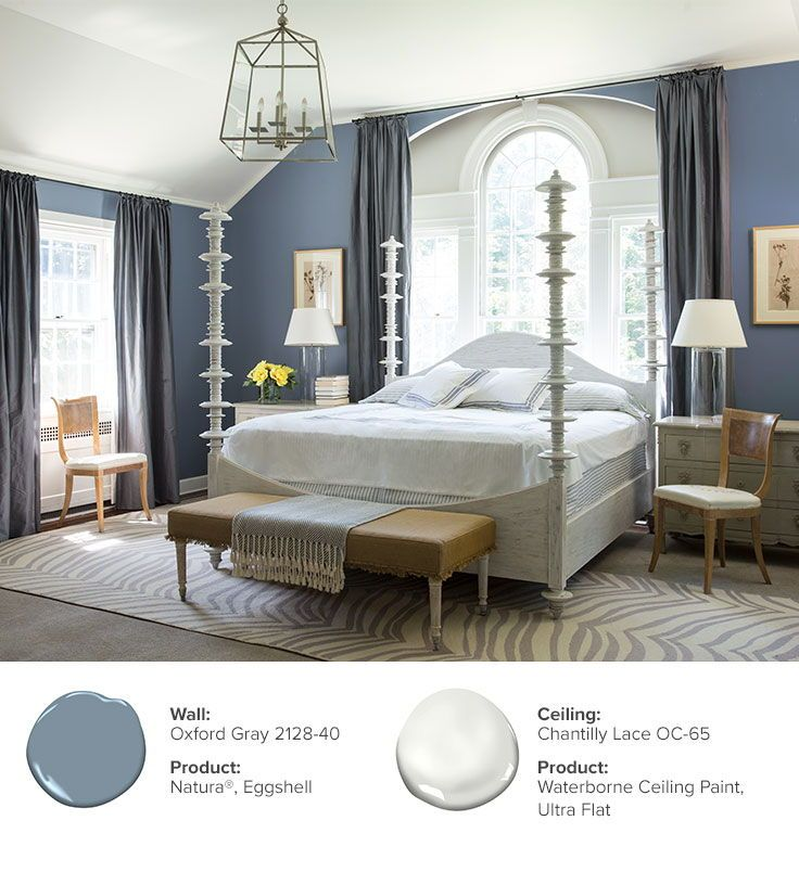 Bedroom Color Ideas Inspiration Best Bedroom Colors Best Bedroom Paint Colors Bedroom Color Schemes
