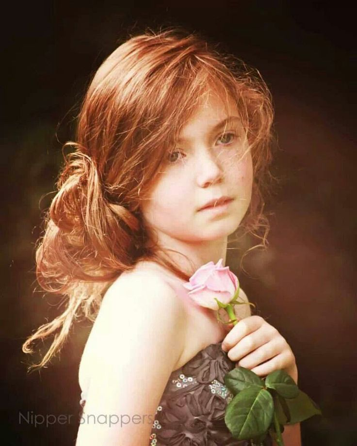 little girl haircut pictures 20 best images about digital drawing ideas on 5213 | e5213e04b79bdaef5c25c174952f7230 pin up hair fairy dust