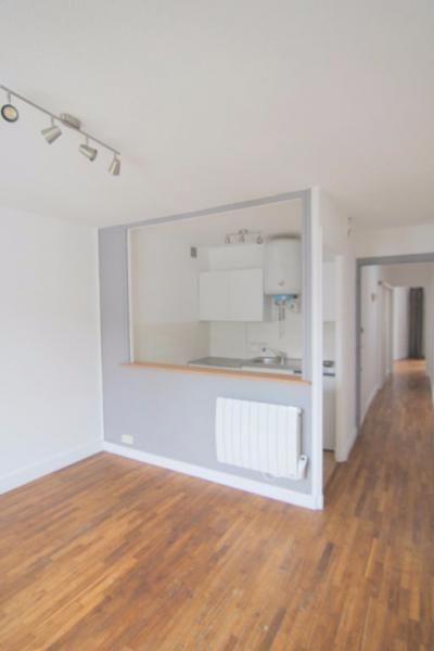 Immeuble à vendre Brest 29200, 162 000 € - Logic-immo.com