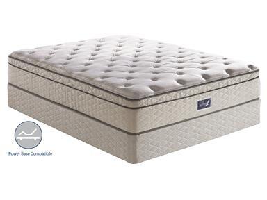 harlow queen euro top mattress belfort furniture mattress washington dc northern virginia maryland and fairfax va