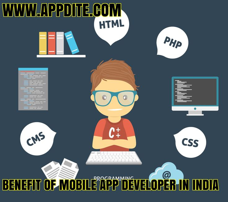 The benefit of off shoring is to reduce maintenance cost and  infrastructure. The offshore mobile developers have the required set up to perform simple and complicated task. The work plan is a part of the requirement, client are not to offer any kind of infrastructure. http://www.appdite.com