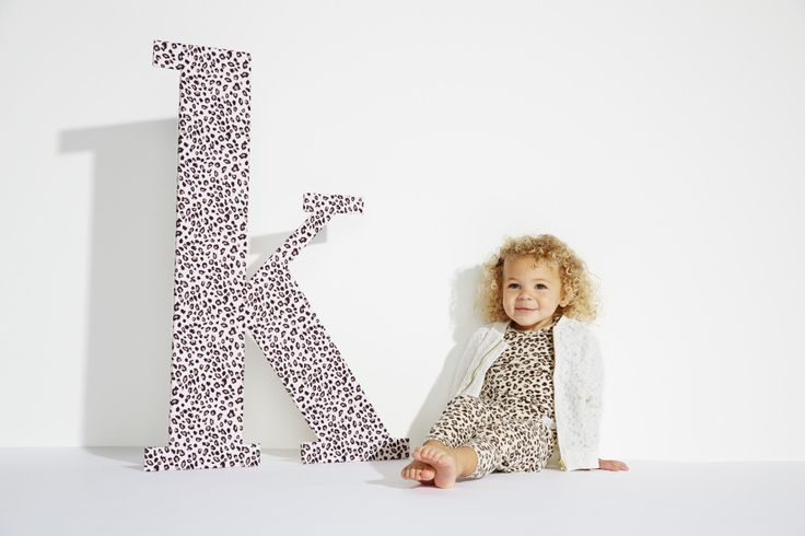Why the Kardashian Kids Clothing Line Might Actually Do Well | StyleCaster