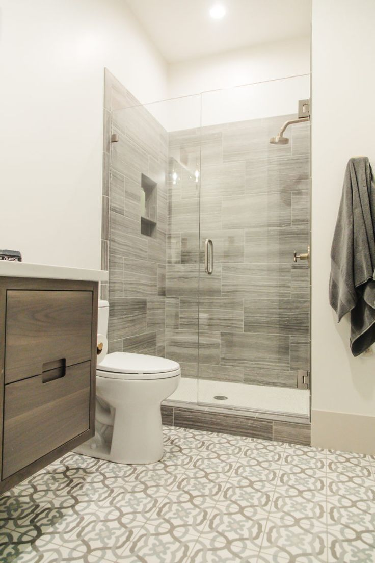 985 best tile images on pinterest balcony basements and dove grey dailygadgetfo Image collections
