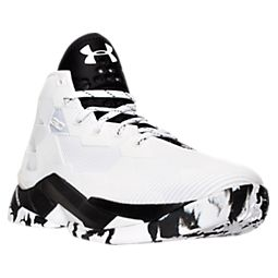 new arrival 66c24 9687f Men s Under Armour Curry 2.5 Basketball Shoes   Finish Line   Basketball    Shoes, Curry basketball shoes, Basketball Shoes
