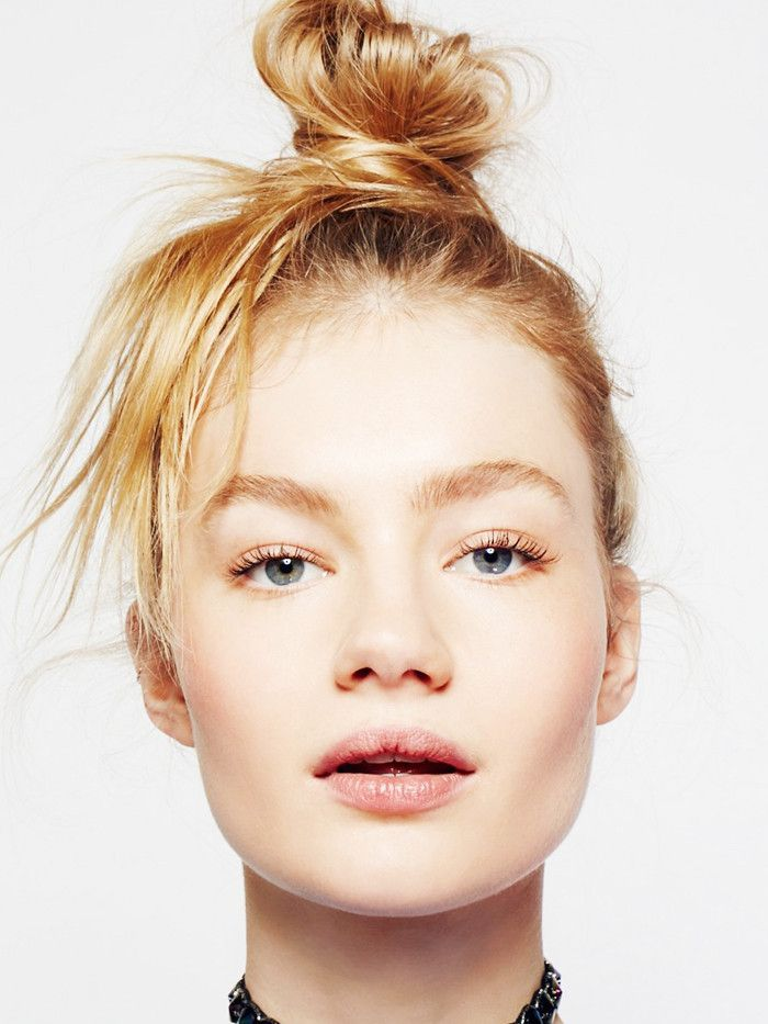 How to Apply Moisturiser Like a Pro—It Makes a Difference, Really via @ByrdieBeautyUK