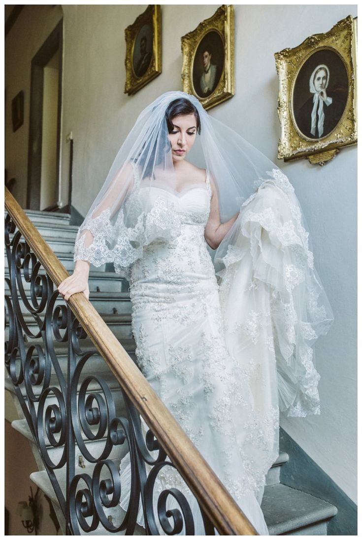 25+ best Wedding Dresses | Savvy images by SAVVY EVENT STUDIO on ...