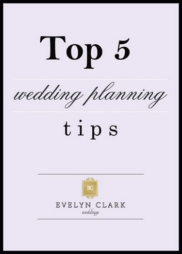 Wedding planing idea #weddingtips #weddingbudget brieonabudget.com/