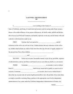 sample legal research paper