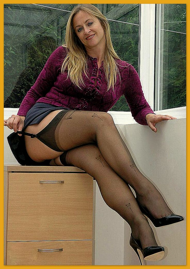 escort service in russelsheim germany