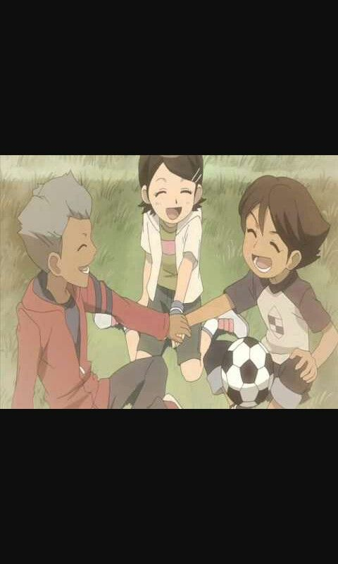 17 best images about eric eagle on pinterest babies for Domon x ichinose