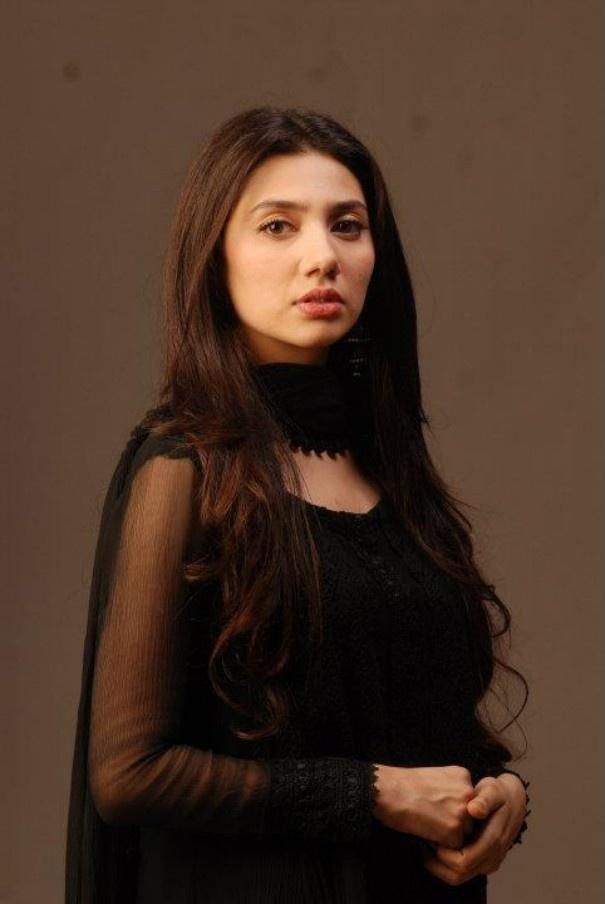 Image detail for -Mahira+Khan - mahira khan 12