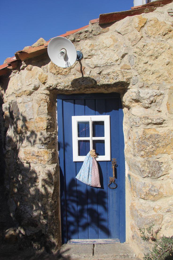 Old Portugal revisited.... Aldeia da Mata Pequena, (Turismo de Habitação), Mafra, Portugal, by NuCeu Alves