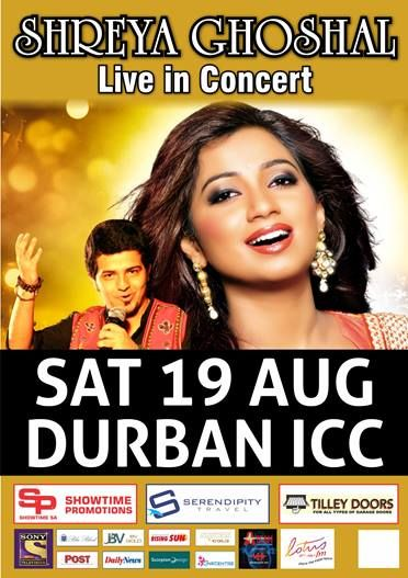 http://online.computicket.com/web/event/shreya_ghoshal_live_in_concert/1150701946