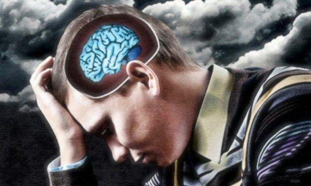 KRADIARIO: LA DEPRESIÓN: DIAGNÓSTICO Y TRATAMIENTO PSICOLÓGIC...