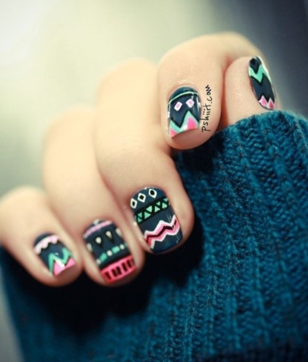 These are cute! I think I might try it