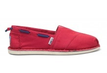 toms: Toms, Wedge Boots, Women'S Shoes, Women'S Stitchout, Fuchsia Bimini, Woman Shoes, Wedges Boots, Bimini Women'S, Shoes Closet