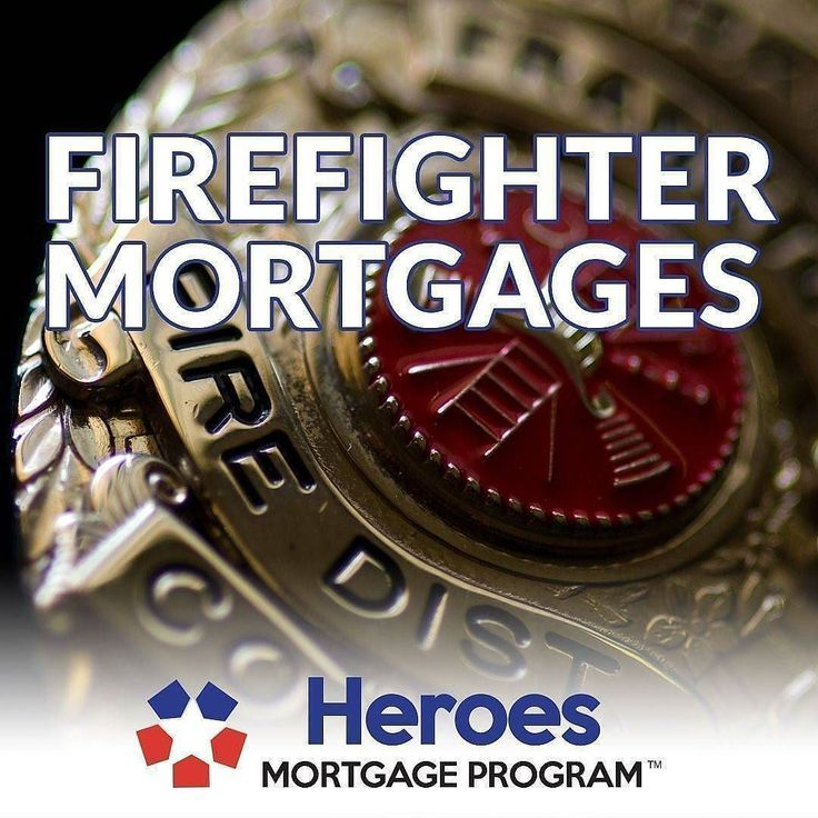 FREE QUOTE   @heroesmortgageprogram -  Low mortgage rates for 1st Responders. . . . . . .  #firetruck #firedepartment #fireman #firefighters #ems #kcco  #brotherhood #firefighting #paramedic #firehouse #rescue #firedept  #workingfire #feuerwehr  #brandweer #pompier #medic #ambulance #firefighter #bomberos #Feuerwehrmann  #IAFF  #ФотоАрхивПСЦ  #boxalarm  #fireservice #fullyinvolved  #thinredline #мчсроссии
