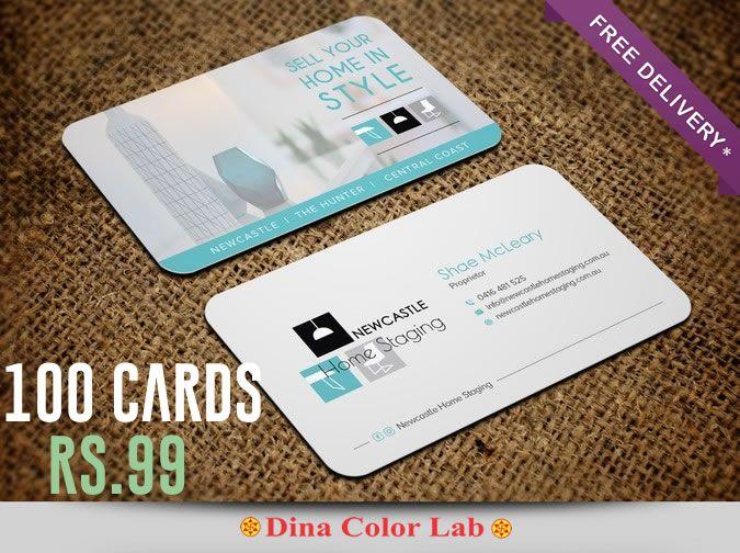 Visiting Card Printing In Chennai Visiting Card Printing Visiting Cards Business Card Template Design