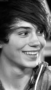 Image result for union j george
