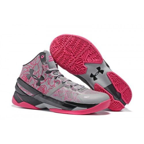 Stephen Curry Mothers Day Shoes
