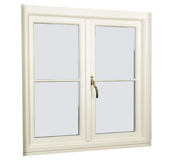 25 best ideas about casement windows on pinterest wall for French doors both open
