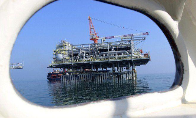 Ibovespa opera para cima com petróleo e rodadas da ANP - http://po.st/v1tEAe  #Destaques - #ANP, #Brent, #Présal, #Rodadas, #WTI