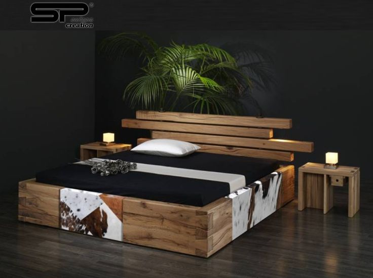 die besten 25 japanisches bett ideen auf pinterest. Black Bedroom Furniture Sets. Home Design Ideas