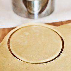 Cómo hacer masa de empanadillas con Thermomix « Trucos de cocina Thermomix