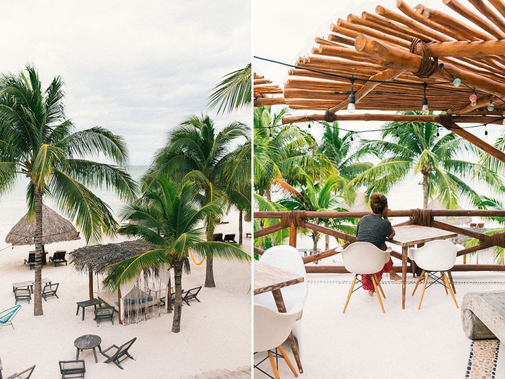 Keine Shootings. Keine großen Abenteuer. Einfach Urlaub zu Dritt. Nach einer aufregenden Hochzeitssaison brauchten wir genau das. Diese Bilder sind im Dezember während unsere Reise nach Yucatan in Mexiko entstanden. Enjoy! Hotelempfehlungen: Tulum: Nomade, Coco Tulum, Papaya Playa Project // Isla Holbox: Casa Las Tortugas // Merida: Hotel La Piazetta Equipment: Canon 5D MKIII // Canon 50mm/1,1:2 L // Canon 35mm f/1,4 LII // Wasserd...